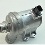 31368715 702702580 31368419 αντλία νερού αυτοκινήτου μονάδα ψύξης κινητήρα για Volvo S60 S80 S90 V40 V60 V90 XC70 XC90 1.5T 2.0T