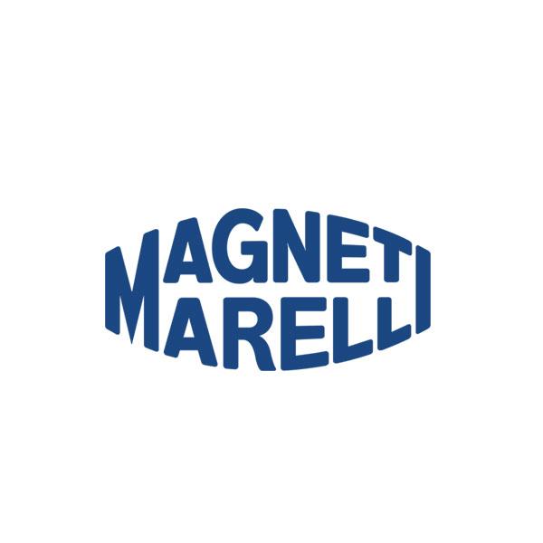 Μαγκλέτι Μαρέλι